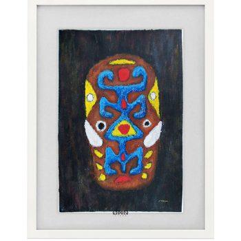 Culture Mix-Mask2